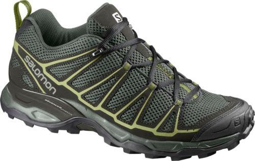 144e9bc0186 Salomon Men s X Ultra Prime Hiking Shoes. noImageFound. Previous