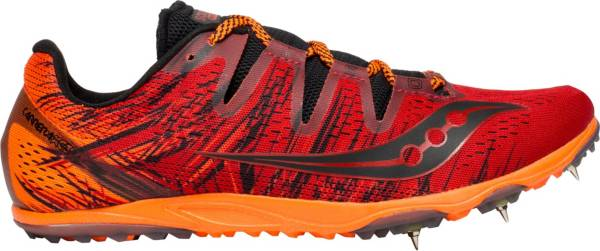 Saucony Men's Carrera XC 3 Cross Country Shoes product image