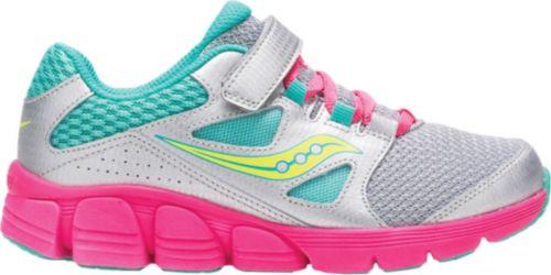248c48285252 Saucony Kids  Preschool Kotaro 4 AC Running Shoes. noImageFound. 1