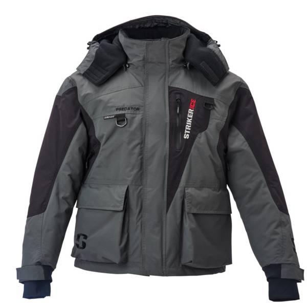 Striker Ice 2017 Predator Jacket product image