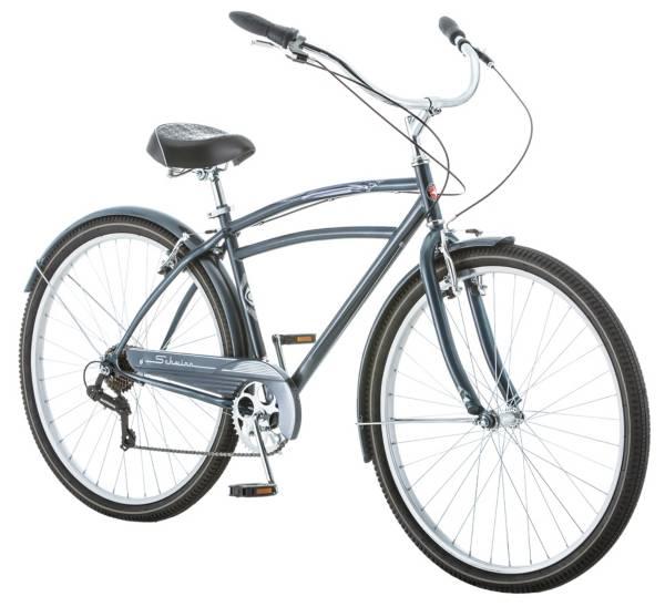 Schwinn Men's Costin 29'' Cruiser Bike product image