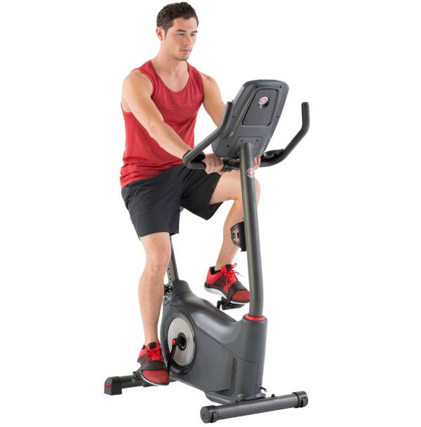 Schwinn 170 Upright Exercise Bike product image
