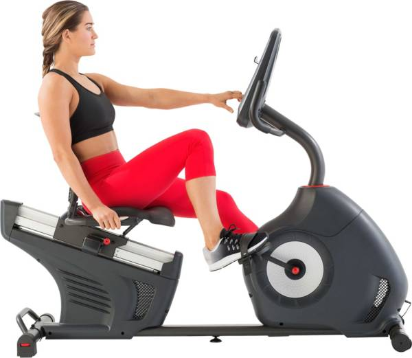 Schwinn 270 Recumbent Exercise Bike product image