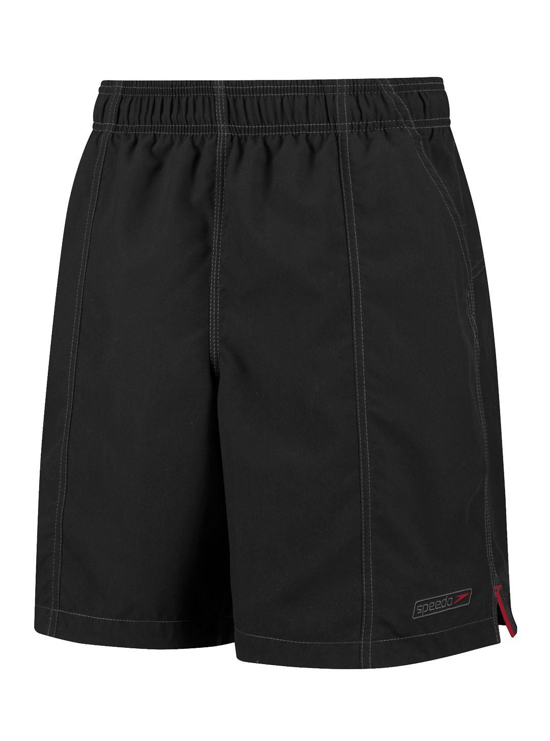 3dfe855b90 Speedo Men's Rally V Solid Volley Shorts   DICK'S Sporting Goods
