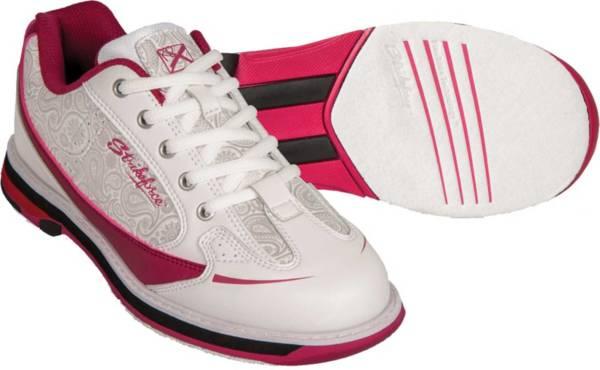 Strikeforce Women's Curve Bowling Shoes product image