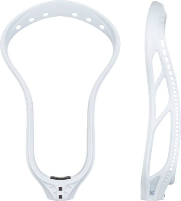 StringKing Mark 2F Unstrung Lacrosse Head product image