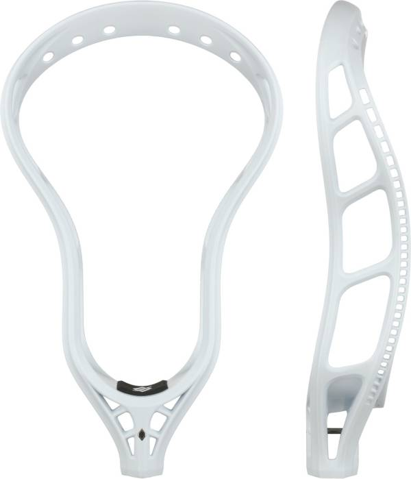 StringKing Men's Mark 2T Unstrung Lacrosse Head product image