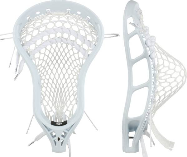 StringKing Men's Mark 2T Midfield Strung Lacrosse Head product image