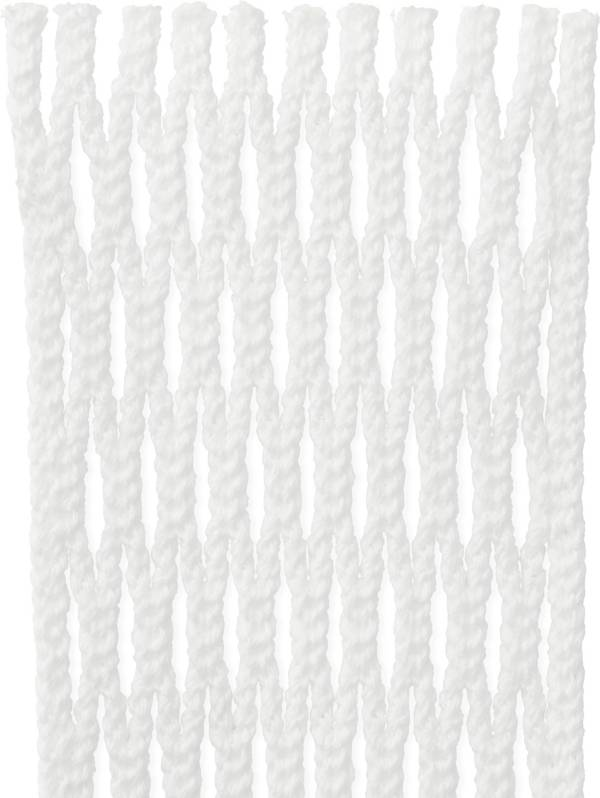 StringKing Type 4S Semi-Soft Lacrosse Mesh product image