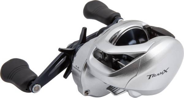 Shimano TranX Baitcasting Reel product image