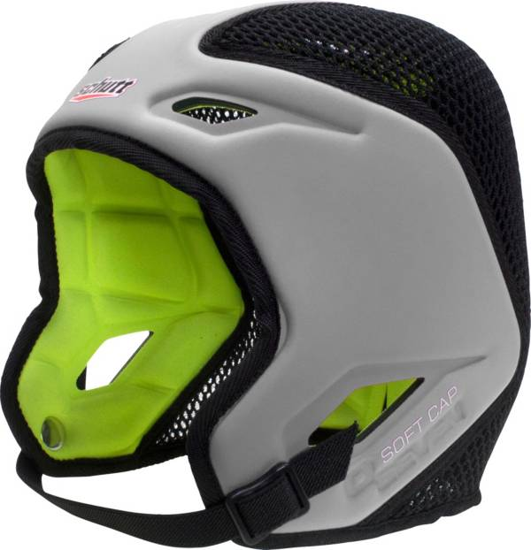Schutt Varsity O-Seven Football Soft Cap product image