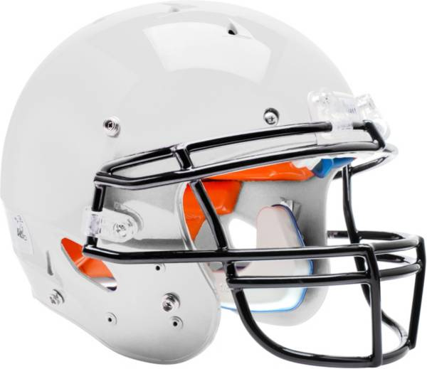 Schutt Youth Recruit Hybrid Football Helmet w/ DNA ROPO Mask product image