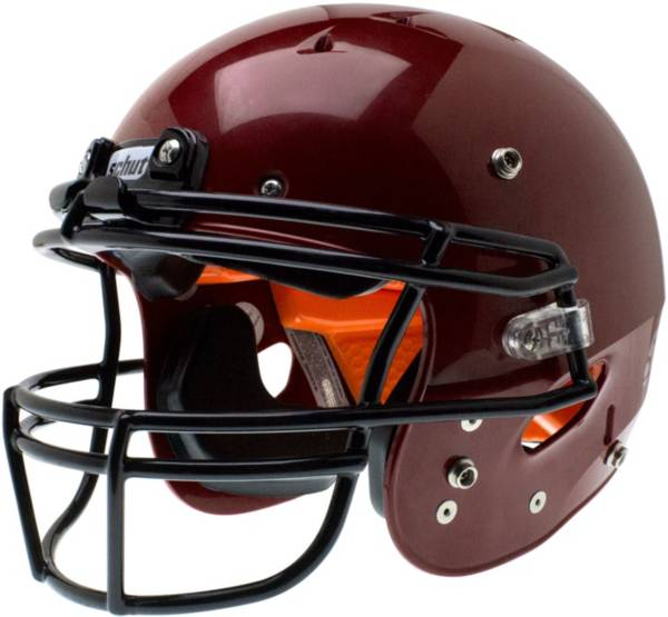 Schutt Youth Recruit Hybrid Football Helmet - Shell Only product image