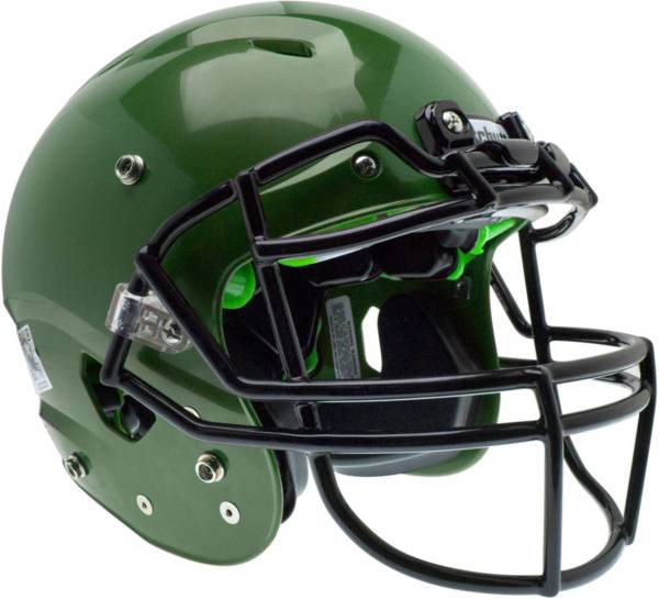 Schutt Youth Vengeance A3 Football Helmet - Shell Only product image