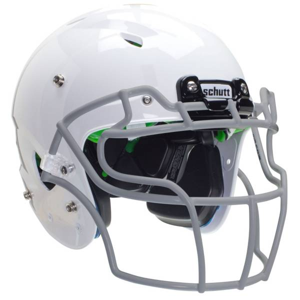 Schutt Youth Vengeance A3 Football Helmet w/ ROPO Facemask product image