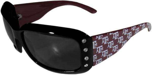 Texas A&M Aggies Women's Designer Sunglasses product image