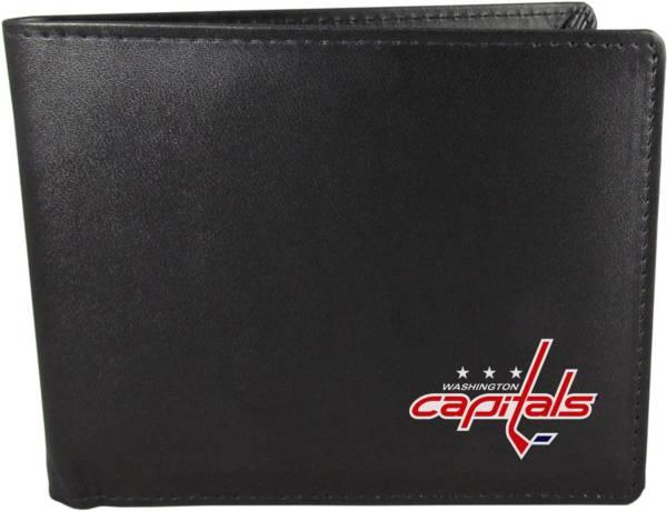 Washington Capitals Bi-Fold Wallet product image