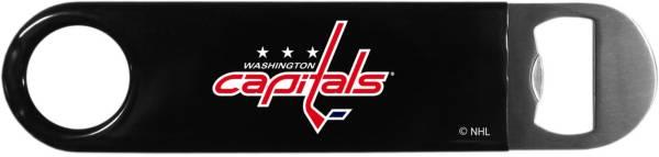 Washington Capitals Long Neck Bottle Opener product image