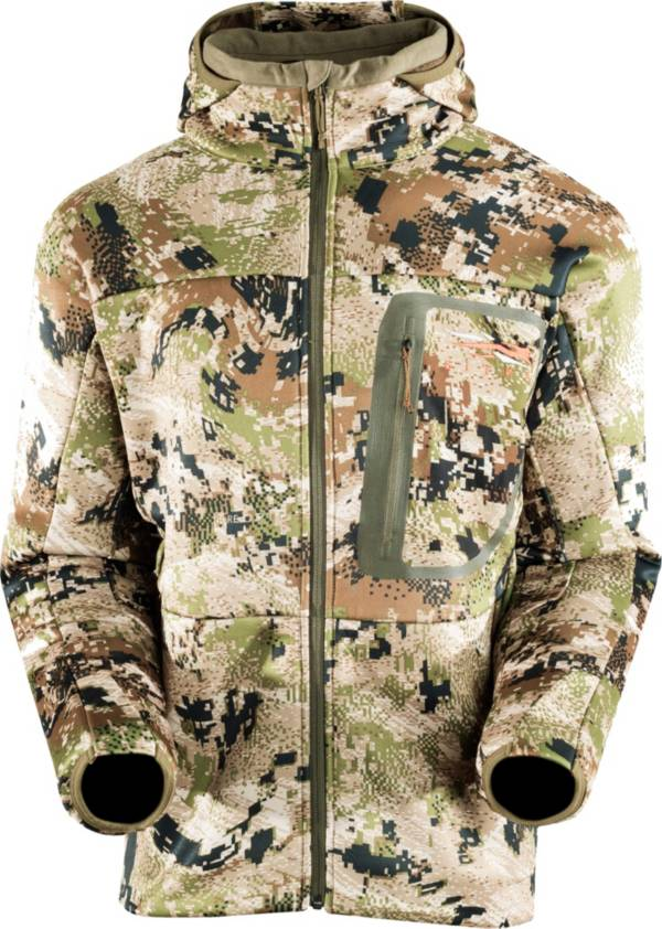 Sitka Men's Traverse Cold Weather Hoody product image