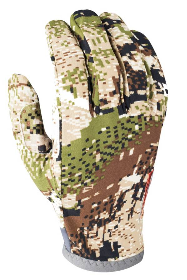 Sitka Ascent Glove product image