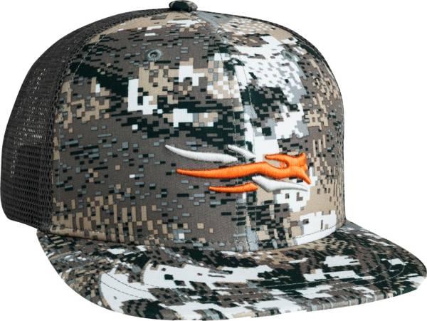 Sitka Trucker Cap product image