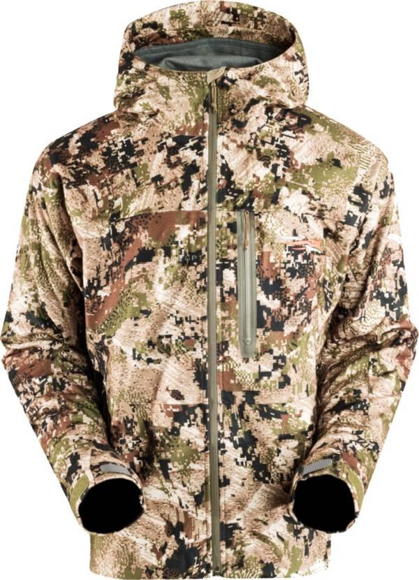 Sitka Men's Thunderhead Jacket product image