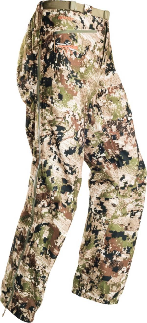 Sitka Men's Thunderhead Hunting Pants product image
