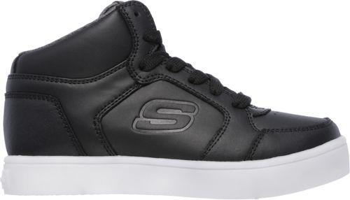 99c4d970ae0c Skechers Kids  Grade School S Lights Energy Light-Up Shoes