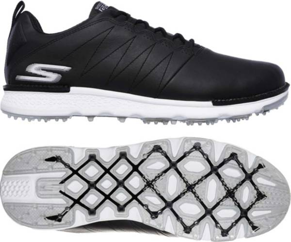 Skechers Men's GO GOLF Elite V.3 Golf Shoes product image