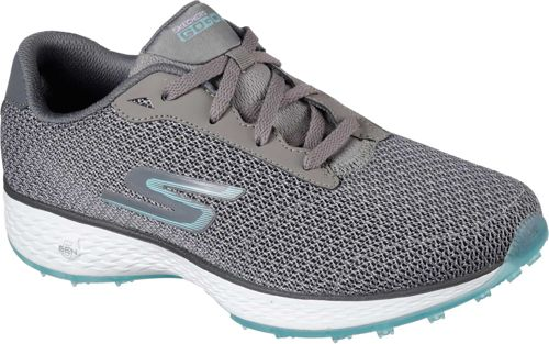 384f250a8ca4 Skechers Women s GO GOLF Eagle Range Golf Shoes