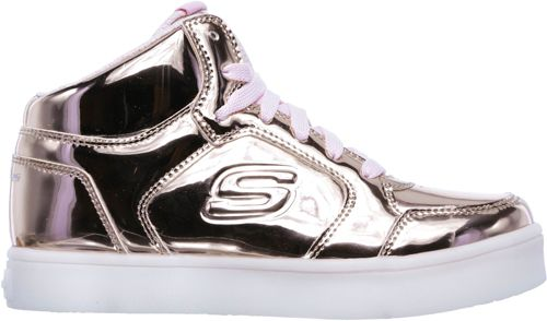 cbdbcc53b1ba6 Skechers Kids  Grade School S Lights Energy Light-Up Shoes. noImageFound.  Previous