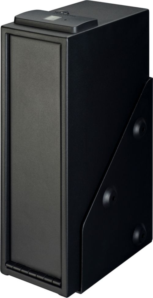 Stack On Quick Access Single Gun Safe Dick S Sporting Goods