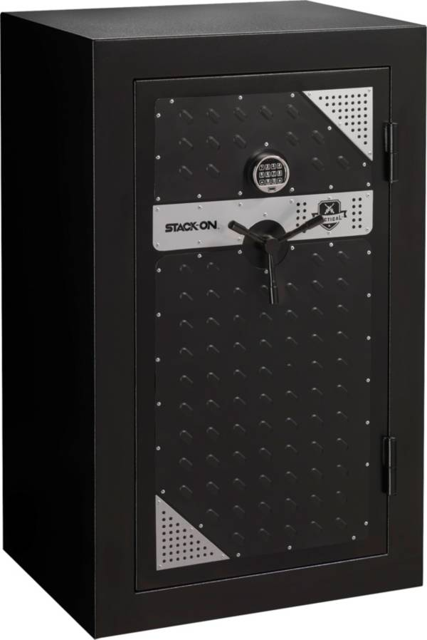 Stack-On Tactical 20 Gun Fire Safe product image
