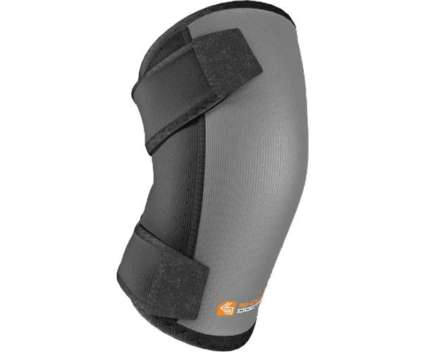 Shock Doctor 867 Knee Compression Wrap product image