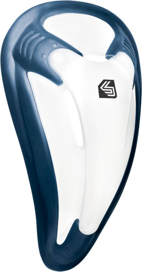 Shock Doctor Adult XL Bioflex Cup product image