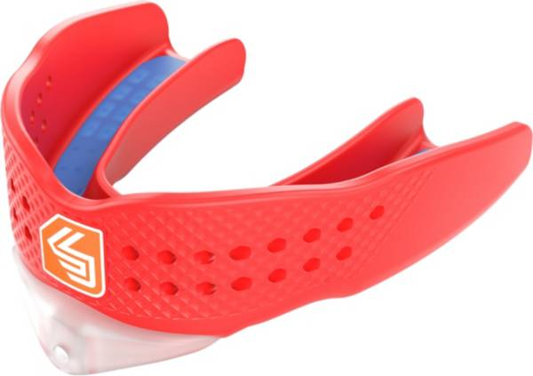 Shock Doctor Adult SuperFit All-Sport Mouthguard product image