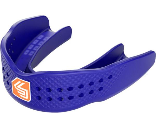 Shock Doctor Youth SuperFit Flavored Basketball Mouthguard product image