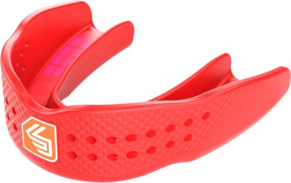Shock Doctor Youth SuperFit Flavored Sport Mouthguard product image
