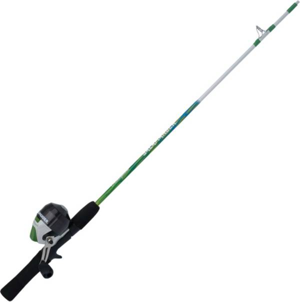 Shakespeare Salamander Youth Spincast Combo product image