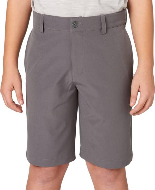 Slazenger Boys' Core Golf Shorts product image