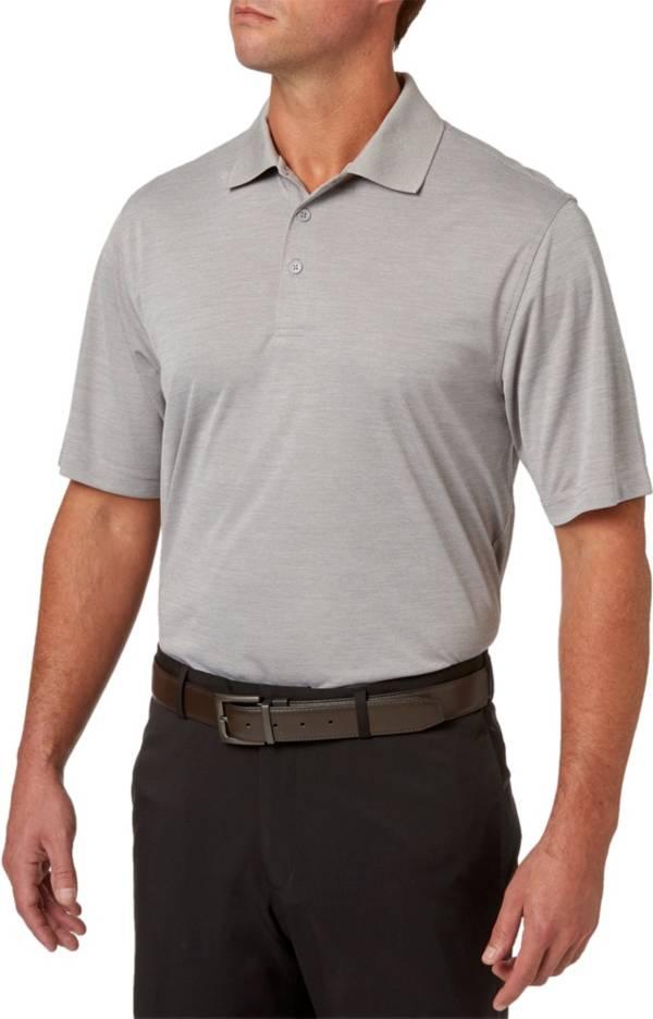 Slazenger Men's Core Golf Polo product image