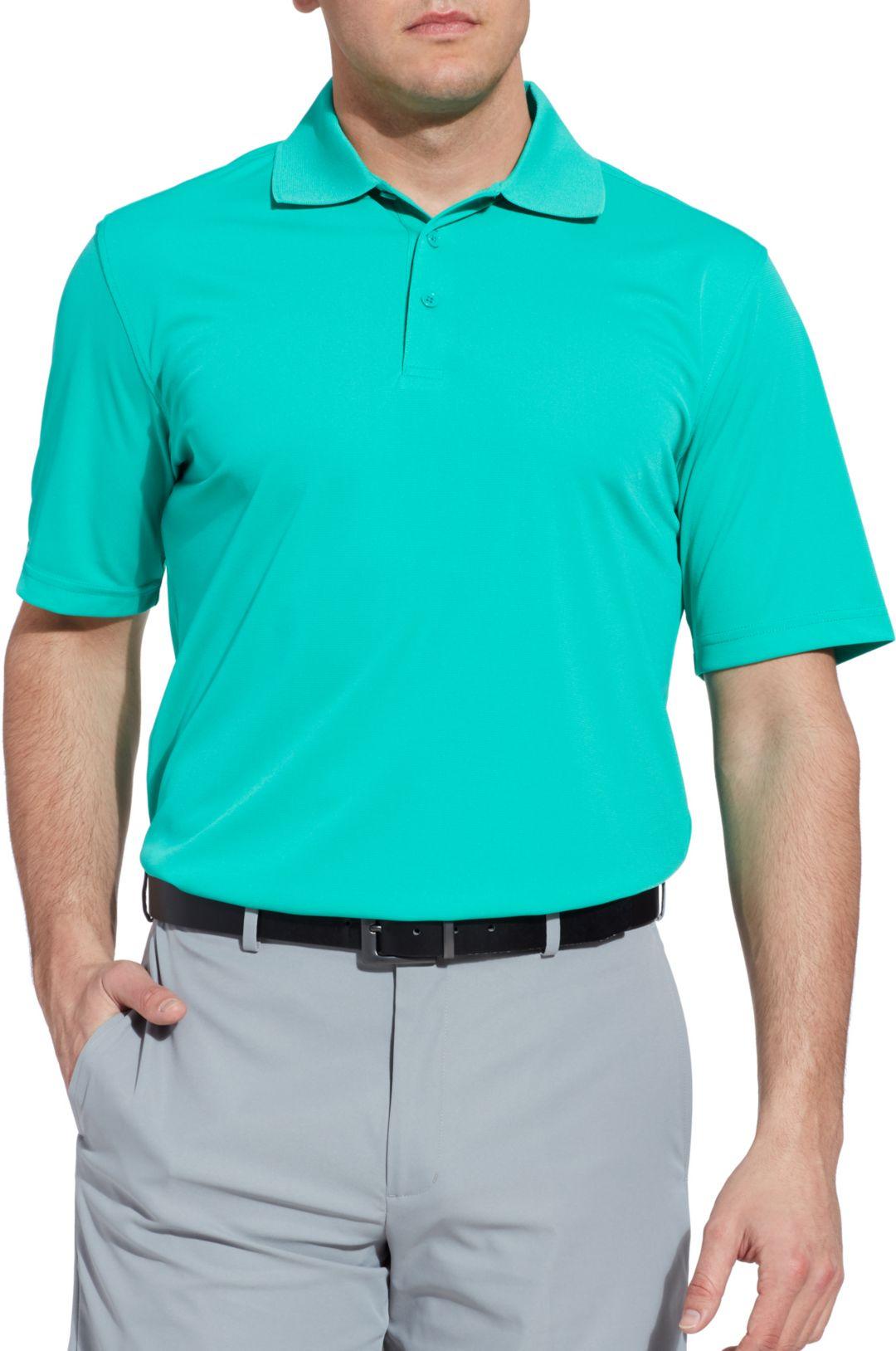b4972eb71c Slazenger Men's Core Golf Polo. noImageFound. Previous