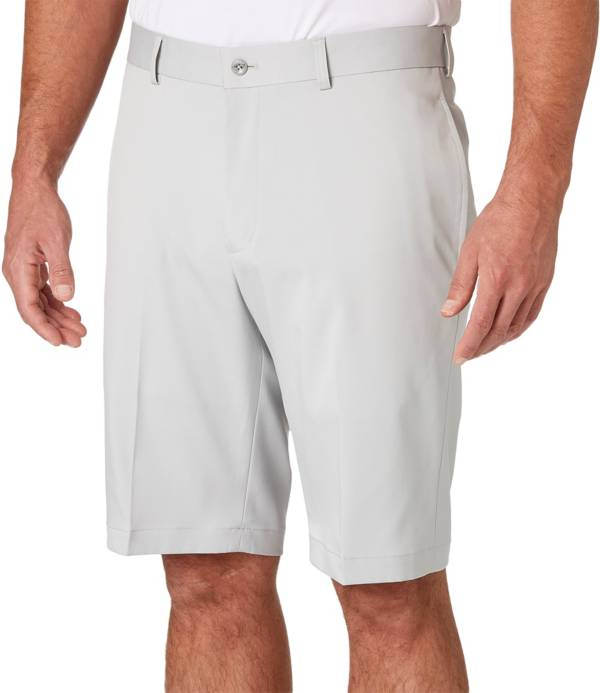 Slazenger Men's Core Golf Shorts product image