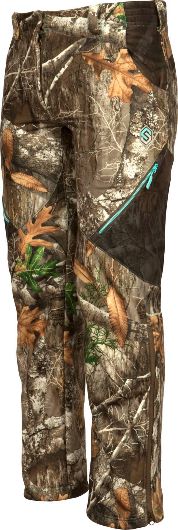 ScentLok Women's Full Season Taktix Hunting Pants product image