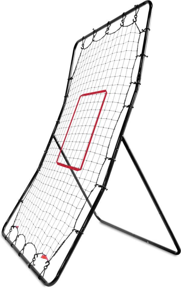 SKLZ Pitchback product image