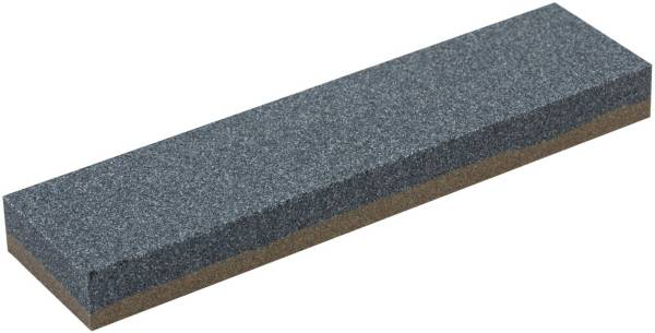 Smith's Dual Grit Combo Sharpening Stone product image