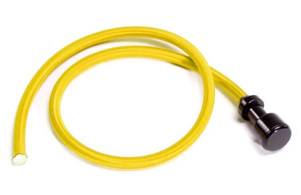 Stamina AeroPilates Yellow Light Cord product image