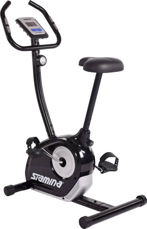 Stamina Magnetic Upright Exercise Bike product image