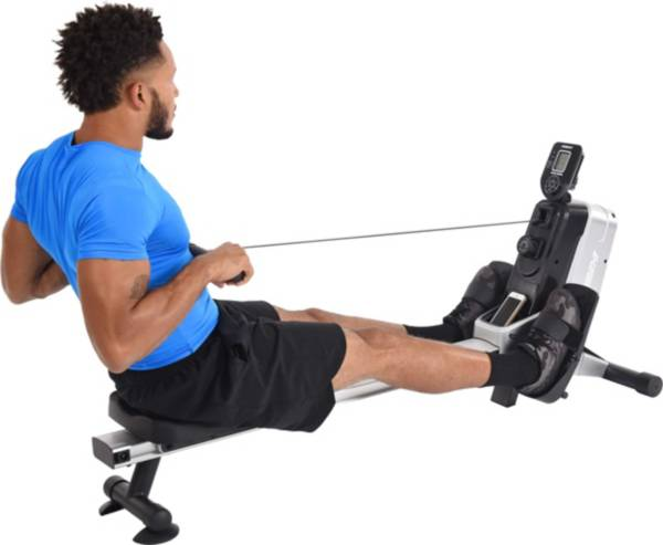 Stamina Magnetic Rower 1110 product image
