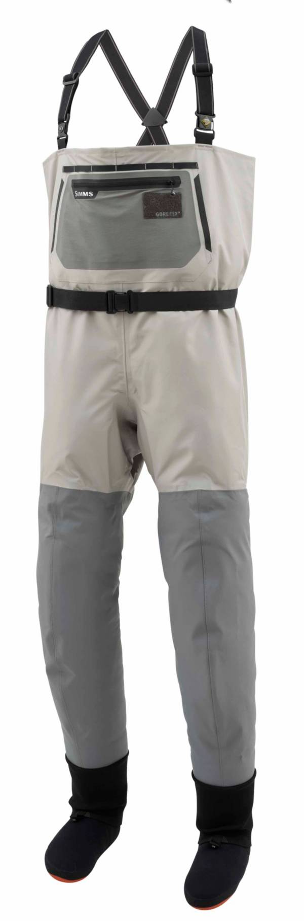 Simms Headwaters Pro Stockingfoot Chest Waders product image
